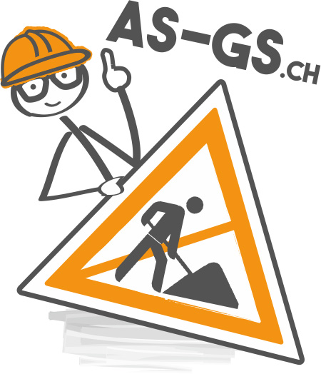 AS-GS.ch GmbH